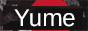 Yume: A Japanese Modern Fantasy